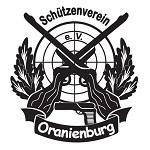 Schützenverein Oranienburg e.V.